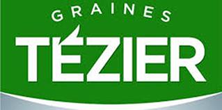 logo-graines-tezier