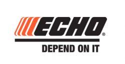 motoculture ECHO